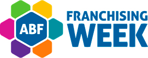 Franchising Week ABF
