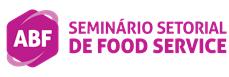 Seminário Setorial de Food Service