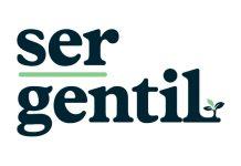 Ser Gentil