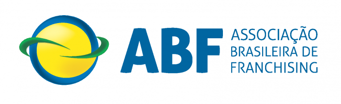 ABF Associado