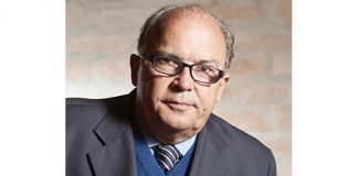 Mario Cerveira
