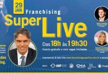 Super Live ABF