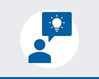 Startup ícone