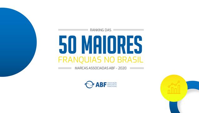 50 franquias