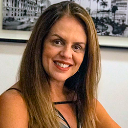 Ana Cristina Von Jess