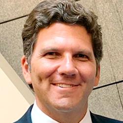 André Friedheim