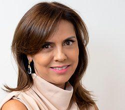 Andrea Oricchio