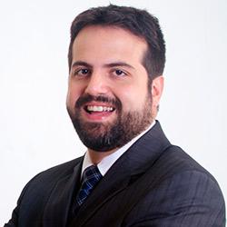 Bruno Torreira