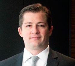 Daniel Cerveira