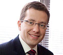 Fernando Tardioli