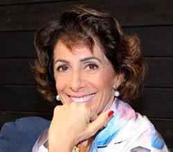 Melitha Prado