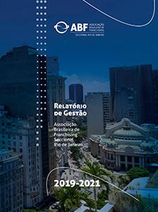 Relatório de Gestão ABF Rio