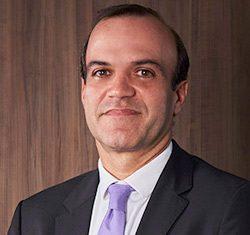 Sandro Machado Reis