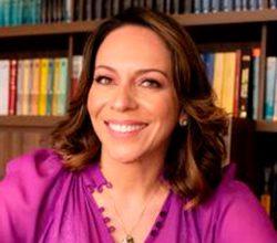 Vivian Kurtz