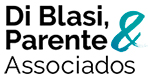 Di Blasi, Parente & Advogados