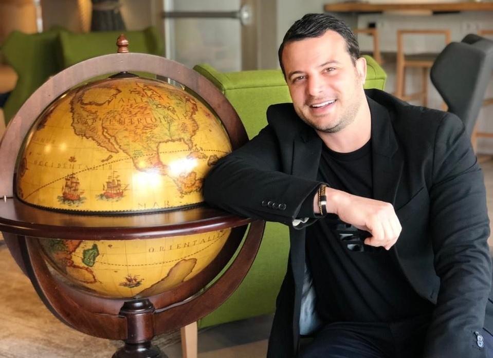 La franquicia brasileña CleanNew innova y crece durante la pandemia