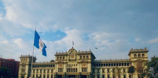 Webinars Guatemala