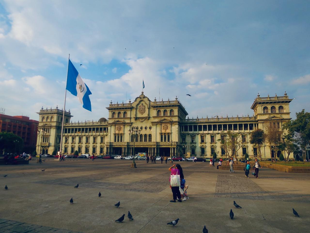 Franchising Brasil inicia un nuevo acuerdo con webinars uniendo negocios de Brasil y Centroamérica