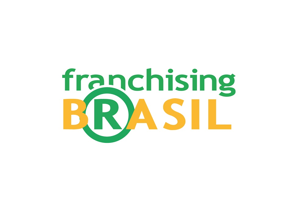 ABF and Apex-Brasil celebrate a new covenant with Franchising Brasil