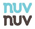 Nuv Nuv
