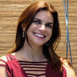 Adriana Auriemo Miglorancia