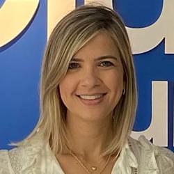 Ana Virginia Lima