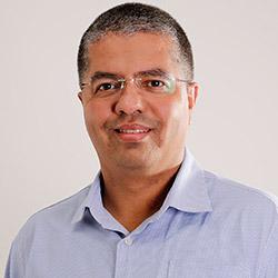 Arlan Roque