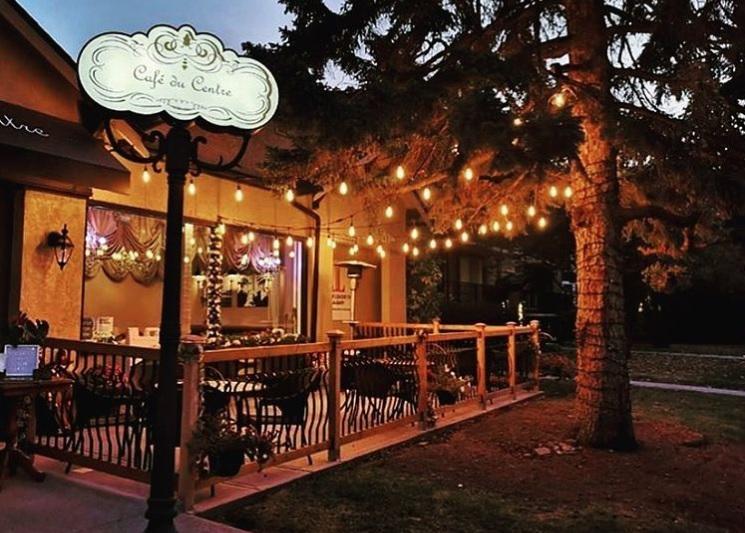 Franquia brasileira Café du Centre é eleita uma das cafeterias mais queridas do Canadá