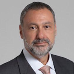 Carlos Alberto Carmona