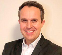 Cesar Antonelli