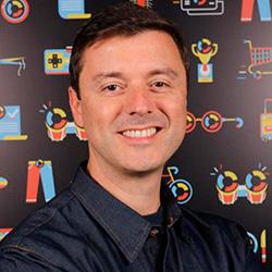 Eduardo Goni