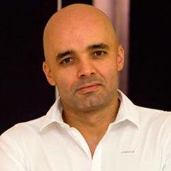 Eduardo Pacheco