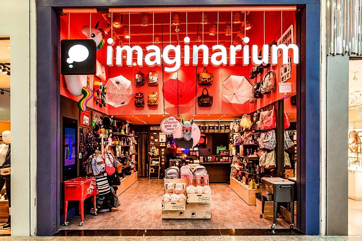Americanas acquires the Uni.co Group, owner of Brazilian brands Puket and Imaginarium