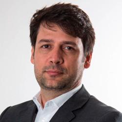 James Nogueira