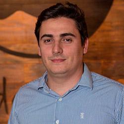 Marcelo Cordovil