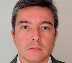 Maurício Costa