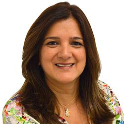 Miriam Corraleiro