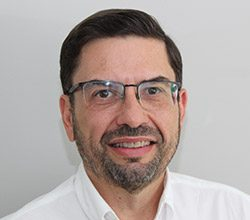 Renato Claro