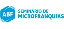 Seminário de Microfranquias