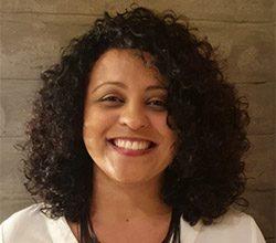 Tatiana Campos