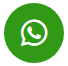 Whatsapp ABF