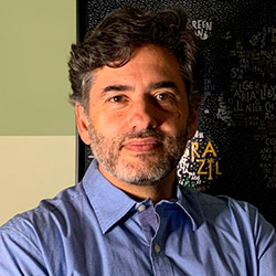 André Giglio