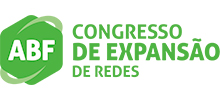 Congresso de Expansão de Redes