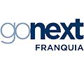 Gonext Franquia
