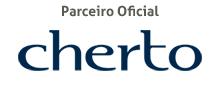 Cherto