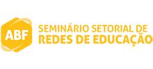 Seminario de Educação