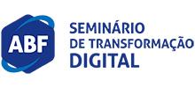 Seminário de Transformação Digital