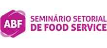 Seminário Setorial de Food e Service