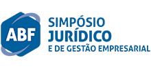 Simpósio Jurídico e de Gestão Empresarial