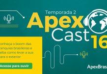 ApexCast